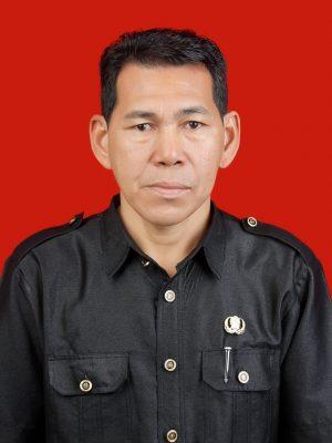 Zaidan Jauhari, S.Ag.,MM