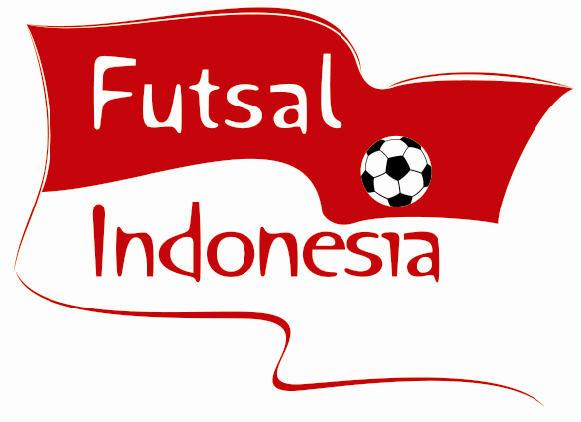 Juara I Futsal Aksioma Prov. Sum-Sel