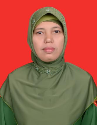 Siti Nurhidayati, S.Ag